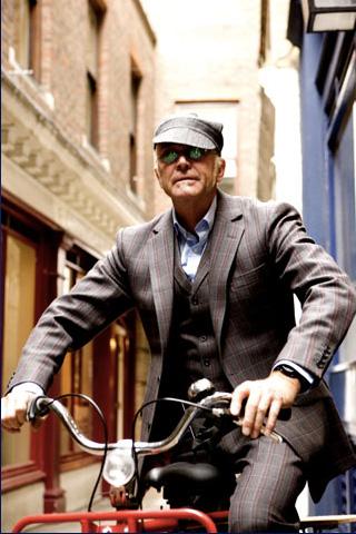 bike-model